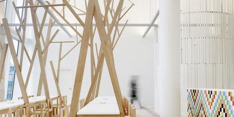 Wood, Plywood, Design, Visual arts,