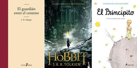 Text, Book cover, Font, Poster, Graphic design, Illustration, Adventure, Album cover,