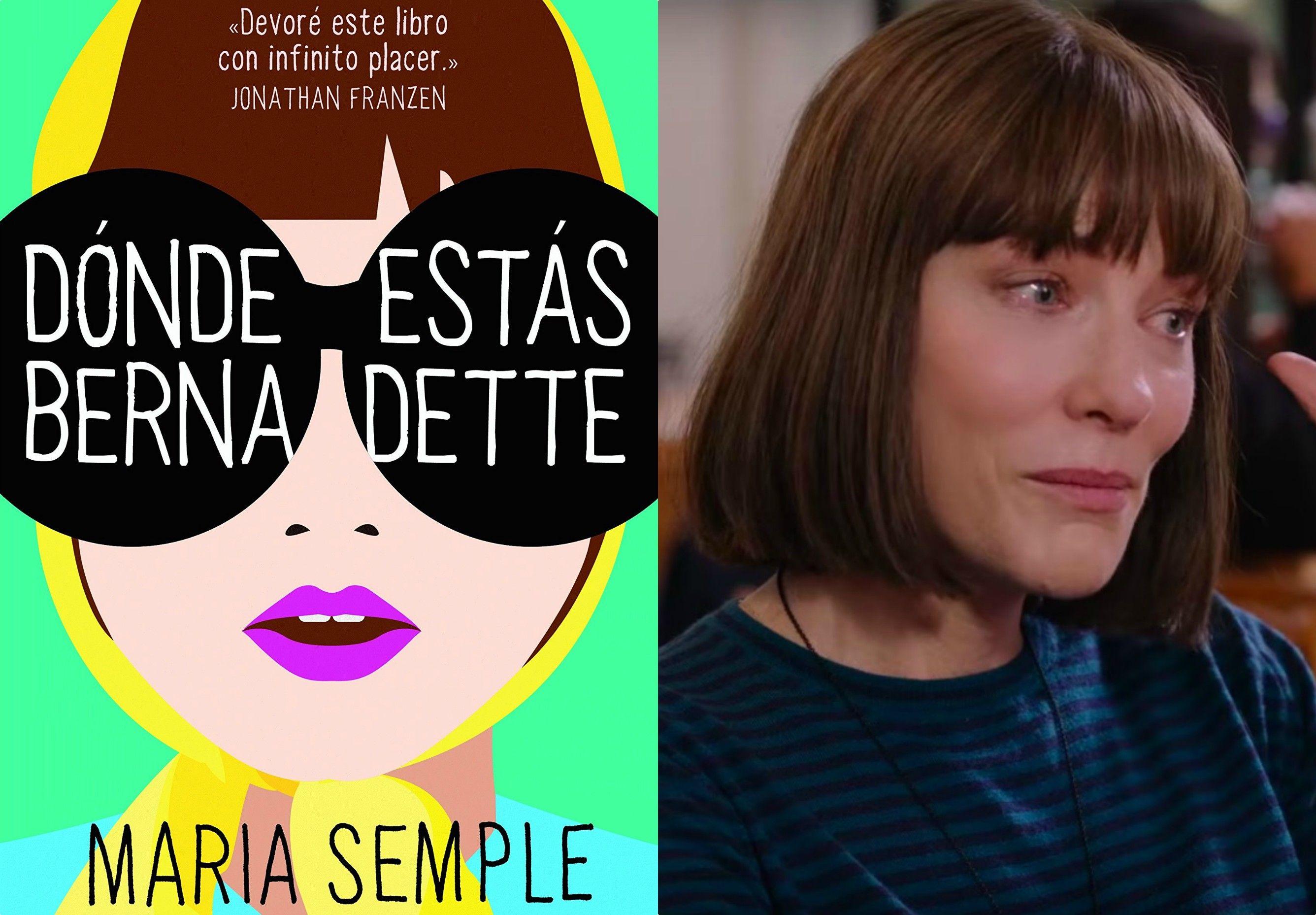 Adaptaciones Libros 2019