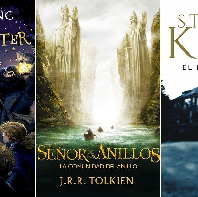 libros adaptados al cine