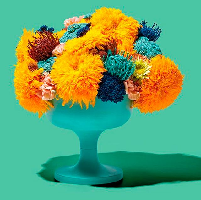 Los 10 Libros Más Bonitos Sobre Flores Que Hemos Visto En Amazon