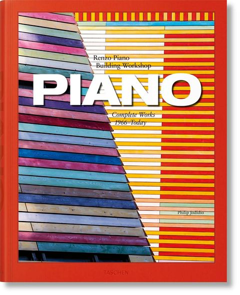 Libro Piano Complete Works amazon