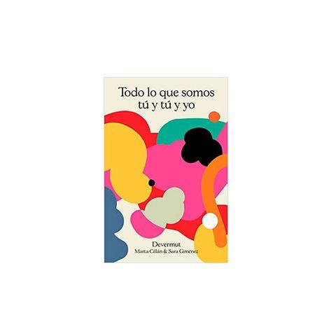20 libros para regalar en navidad y convencer a tu amiga de que leer es el hobby más maravilloso, barato y sencillo del mundo ¡toma nota