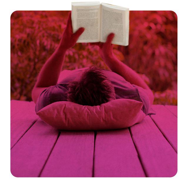 los mejores libros para leer en el verano 2020