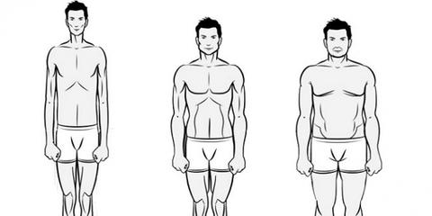 Standing, Face, Shoulder, Human leg, White, Chest, Neck, Joint, Leg, People,