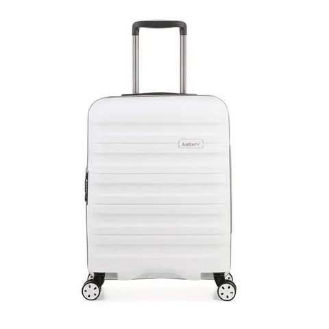 Suitcase, Hand luggage, Product, Baggage, Bag, Rolling, Luggage and bags, Wheel,