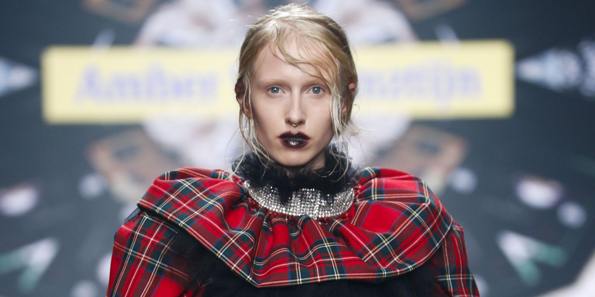 Amber Willemztijn Lidl designer contest