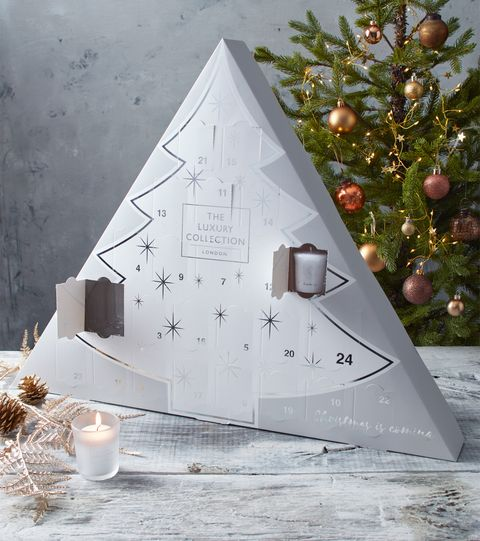 Christmas tree, Tree, Cone, Architecture, Christmas decoration, House, Fir, Christmas, Triangle, Interior design,