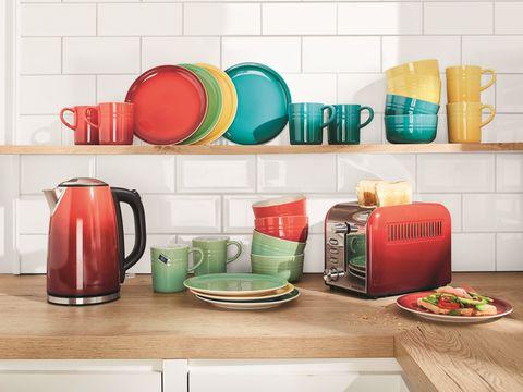 lidl kitchenware