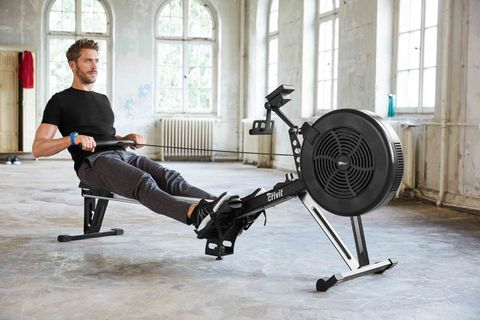 newest aa2c2 5aefc Lidl have launched their own home-gym range, with prices starting at £3.99