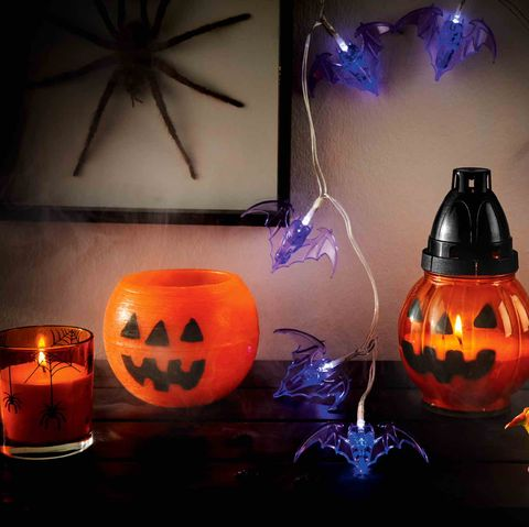 aldi and lidl launch spooktacular halloween ranges   from just 79p