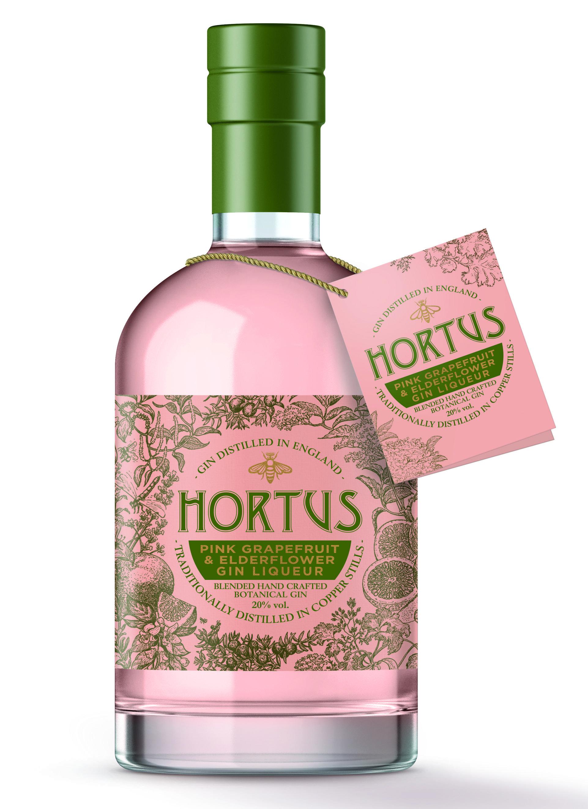 Image result for hortus pink grapefruit