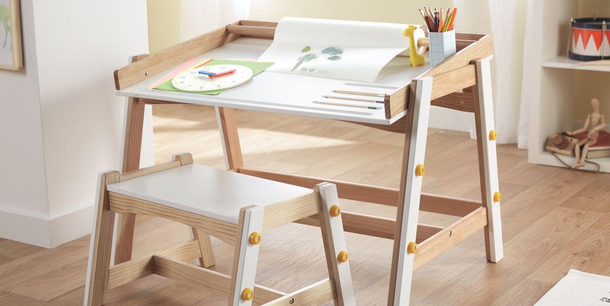 Lidl Launch New Scandi Inspired Kids Play Range