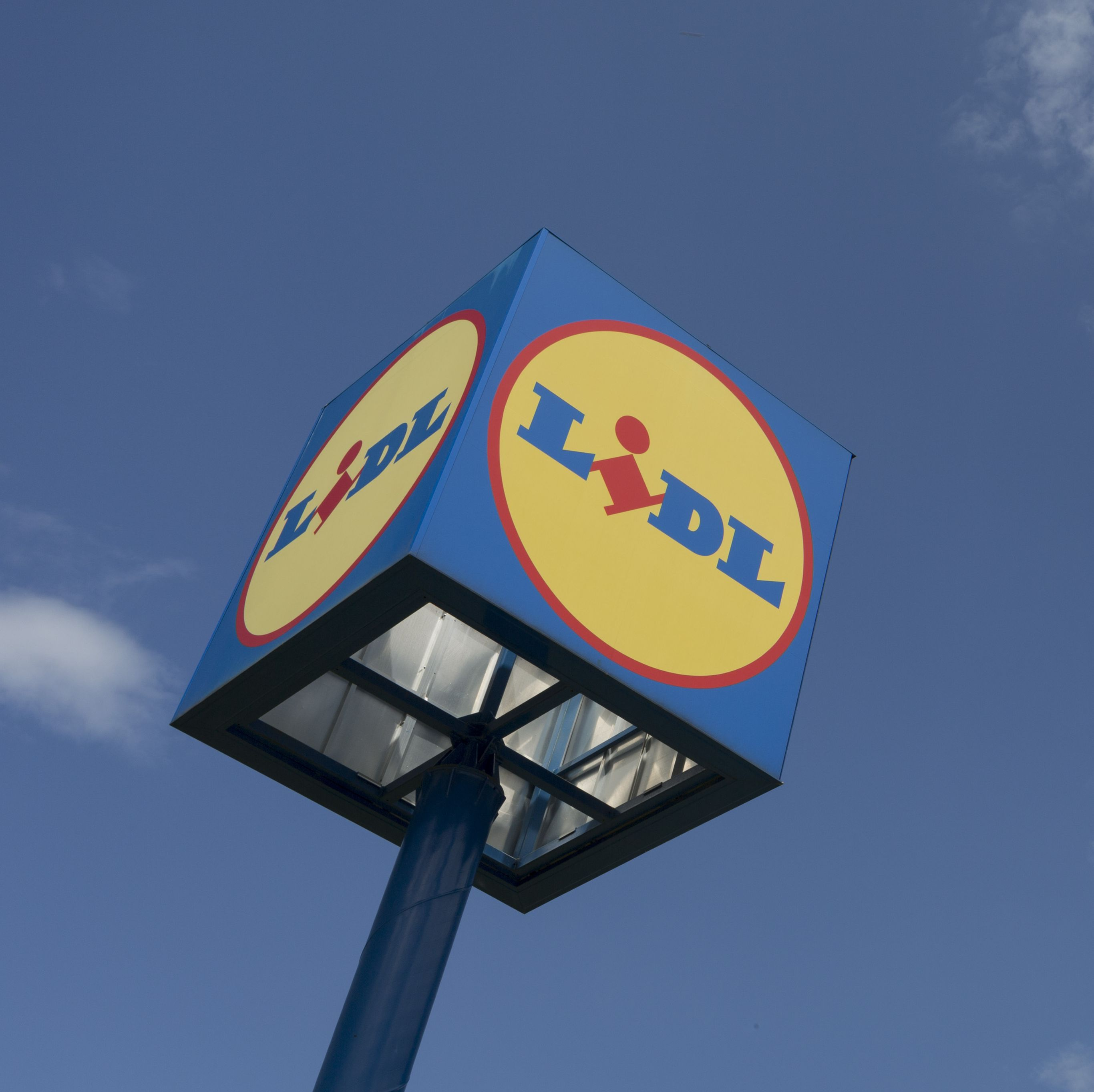 Clever Lidl hack gets you 6 items for free in store