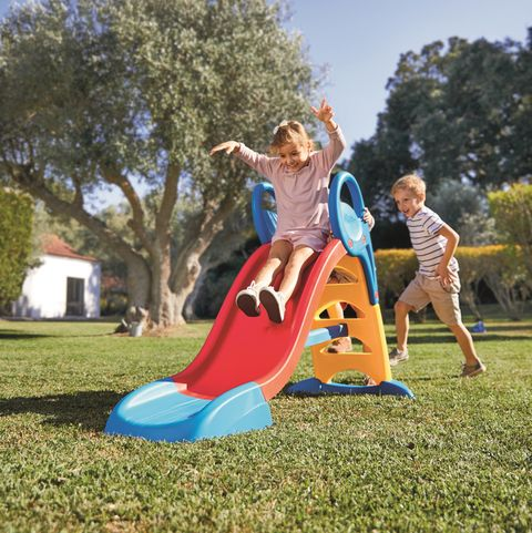 lidl's new outdoor toys for kids