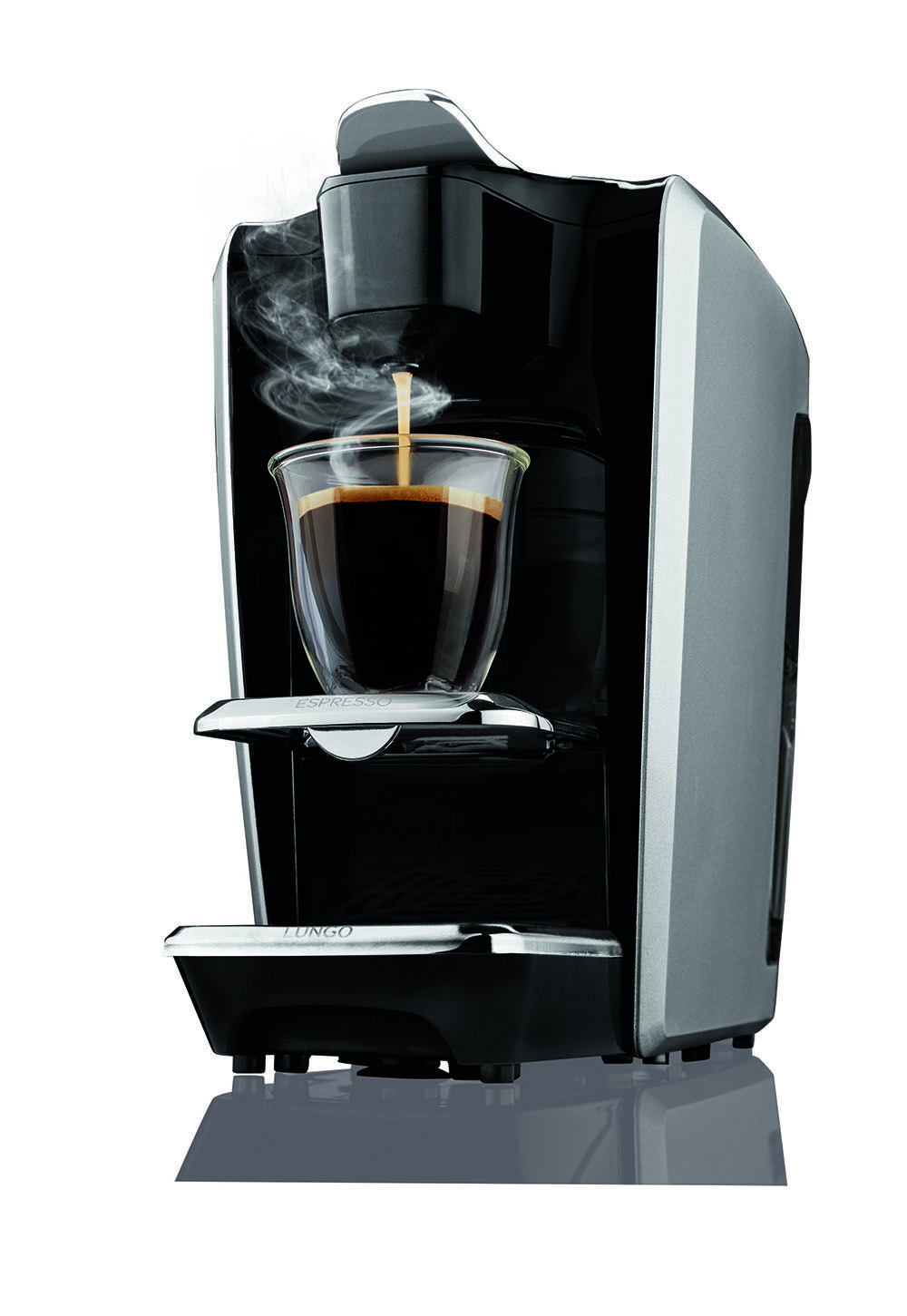 Lidl pod coffee machine