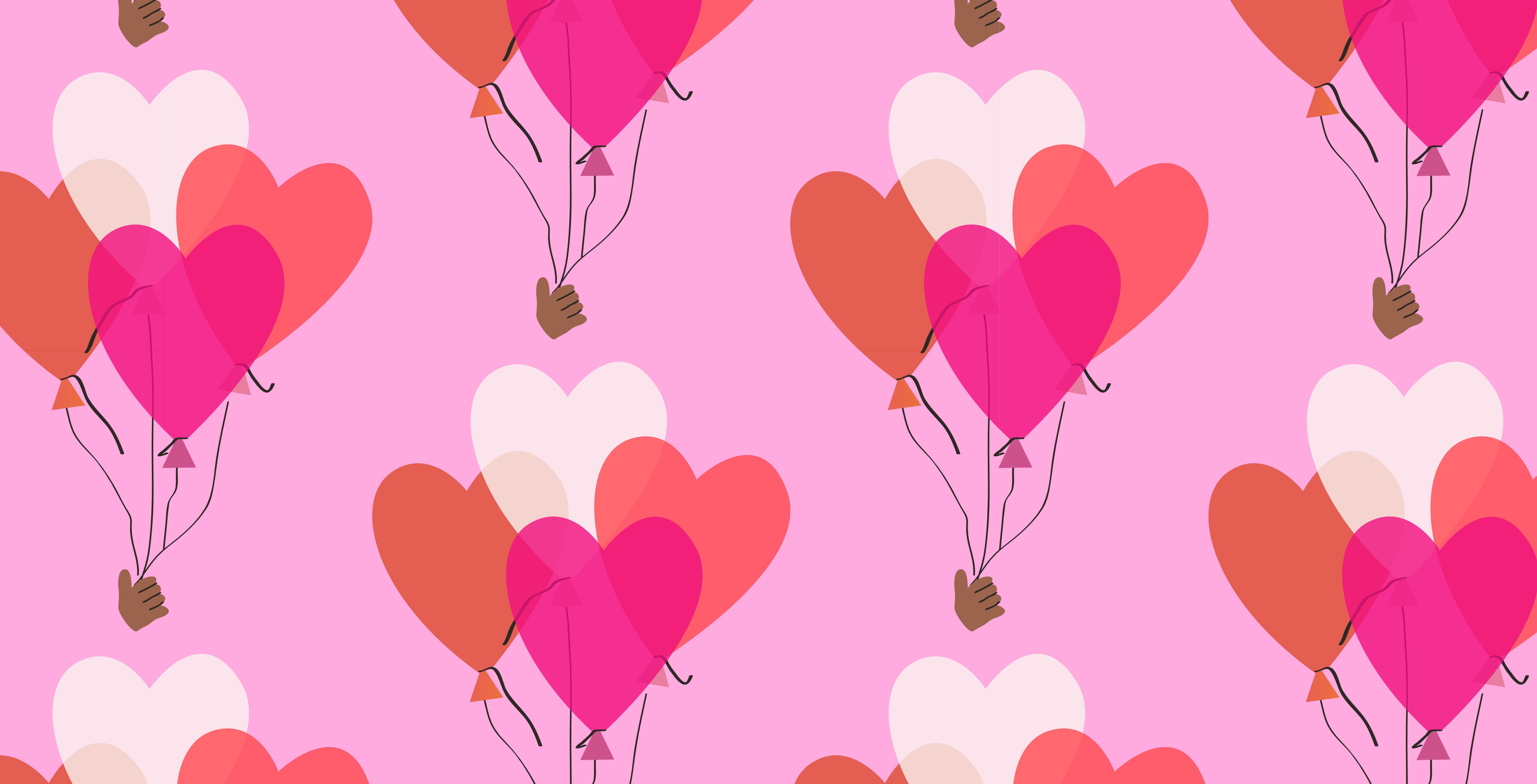 Uitgelezene Romantische Valentijn ideeën - verras je lief hiermee XR-81