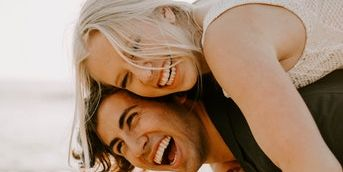 liefdesadvies-jong-getrouwde-mannen
