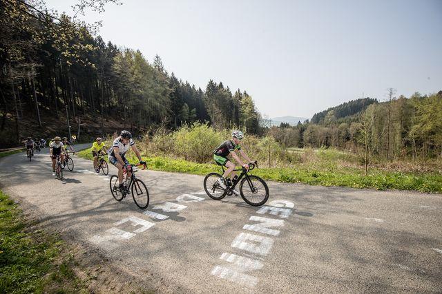 liege bastogne liege   we are cycling   golazo