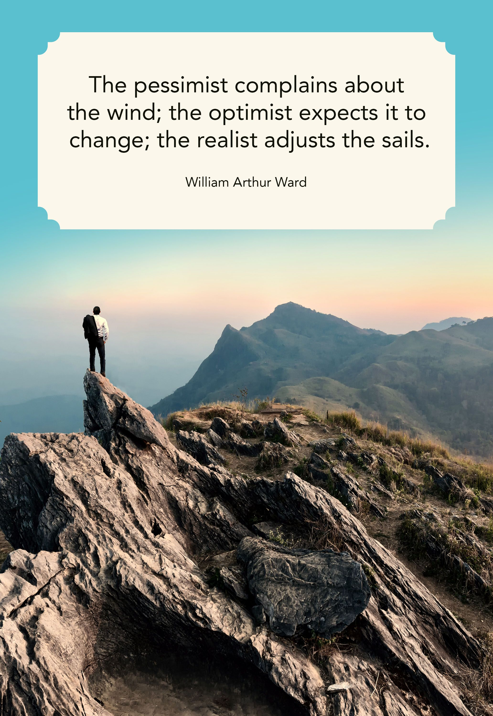 25 Best Quotes About Change Inspiring Sayings To Navigate Life Changes