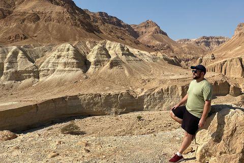 Mountainous landforms, Badlands, Wadi, Mountain, Formation, Geology, Wilderness, Valley, Rock, Canyon,