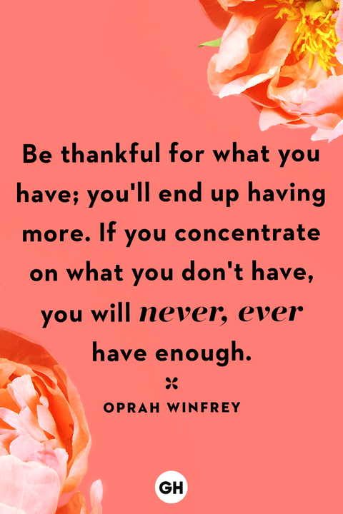 life quote by oprah winfrey