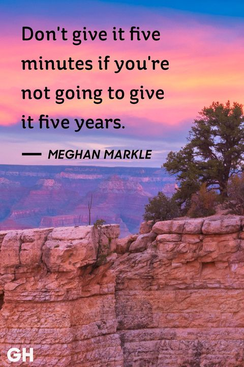 30 Best Life Quotes Thatll Motivate You Great Sayings About Life