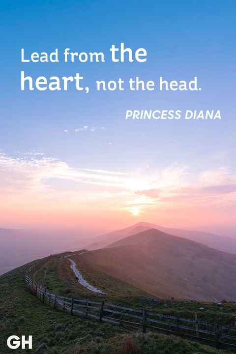 30 inspirational quotes about life good famous life quotes princess diana life quote stopboris Image collections