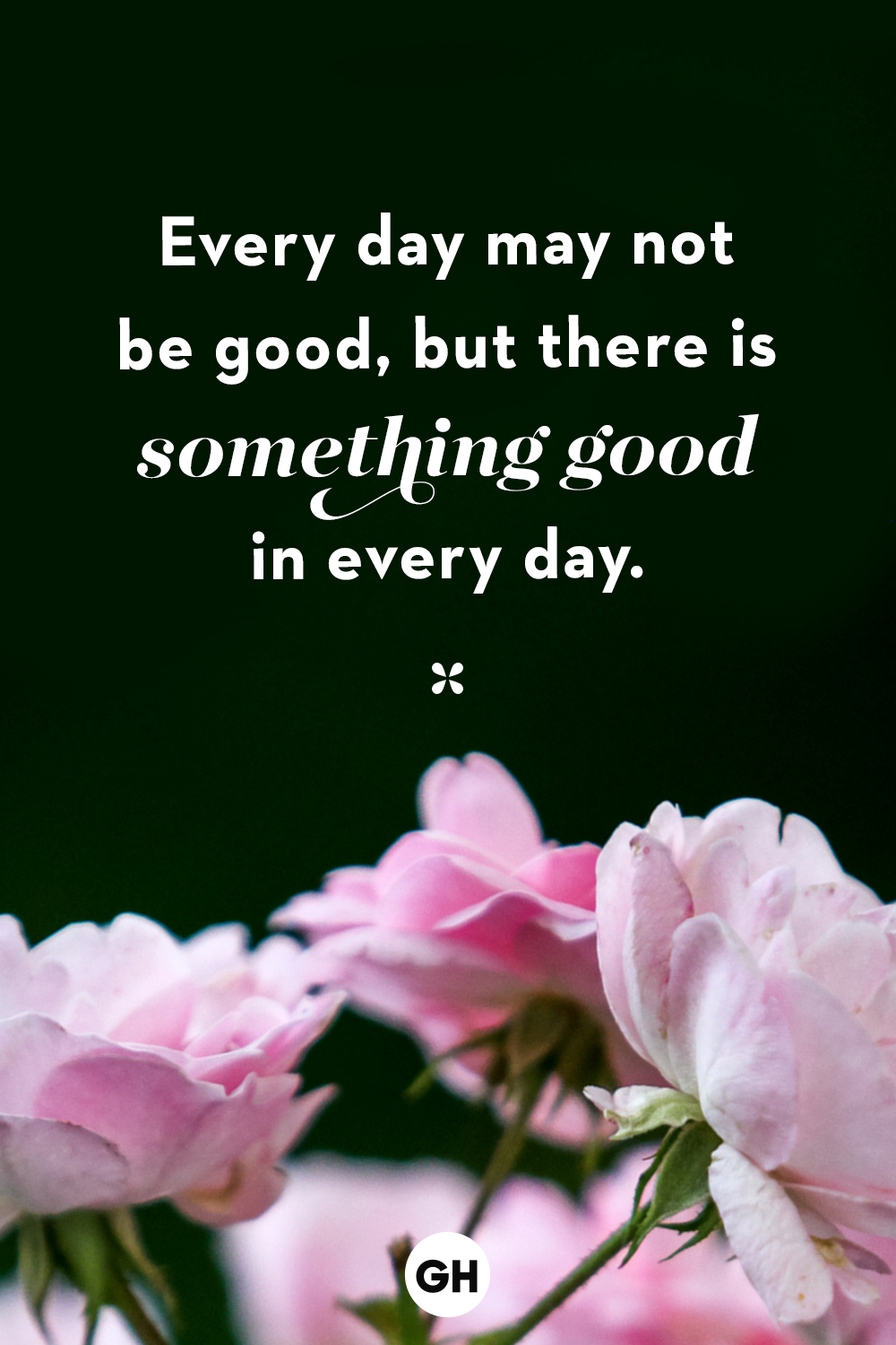 35 Best Life Quotes That Ll Motivate You Great Sayings About Life