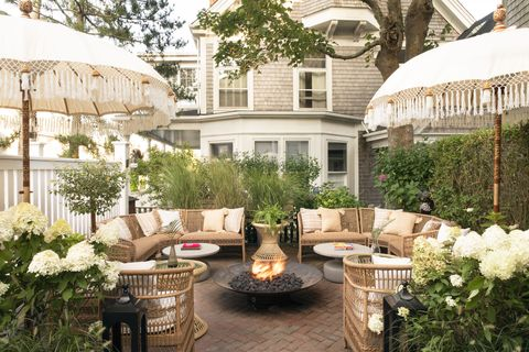 life house nantucket most romantic hotels new england