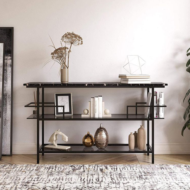 Voilà: The Chicest Furniture You Can Find on Amazon