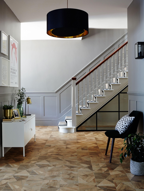 Hallway Ideas 28 Best Hallway Decor Ideas For Your Home
