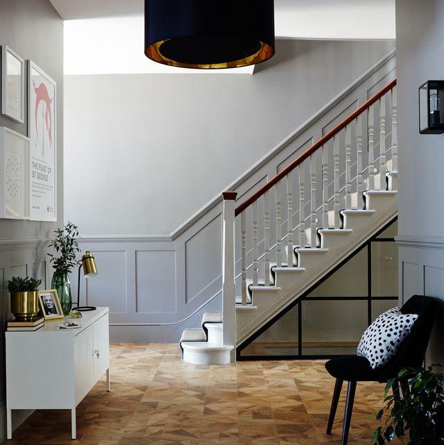 offcut art decor flooring, lifestyle floors