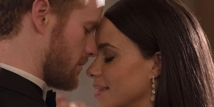 meghan-markle-prins-harry-royal-wedding-film