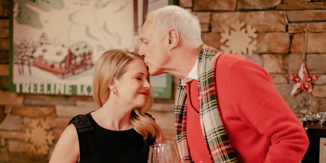 Lifetime Christmas 2019 See Lifetime's Christmas Movies for 2019   Lifetime New Original