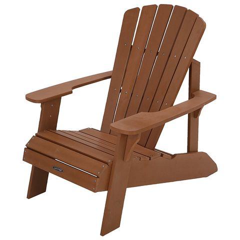 lifetime adirondack chair - Decorating Adirondack Chairs For Christmas