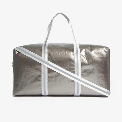 Lightweight cabin luggage - Longchamp