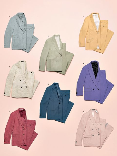 Clothing, Sleeve, Pattern, Outerwear, Design, Pattern, Origami, Origami paper, Collar, Jacket,