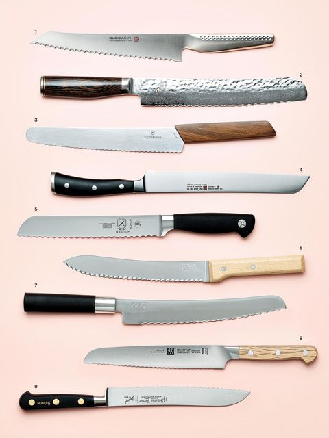 Kitchen knife, Knife, Blade, Tableware, Utility knife, Cutlery, Table knife, Cutting tool, Tool, Metal,