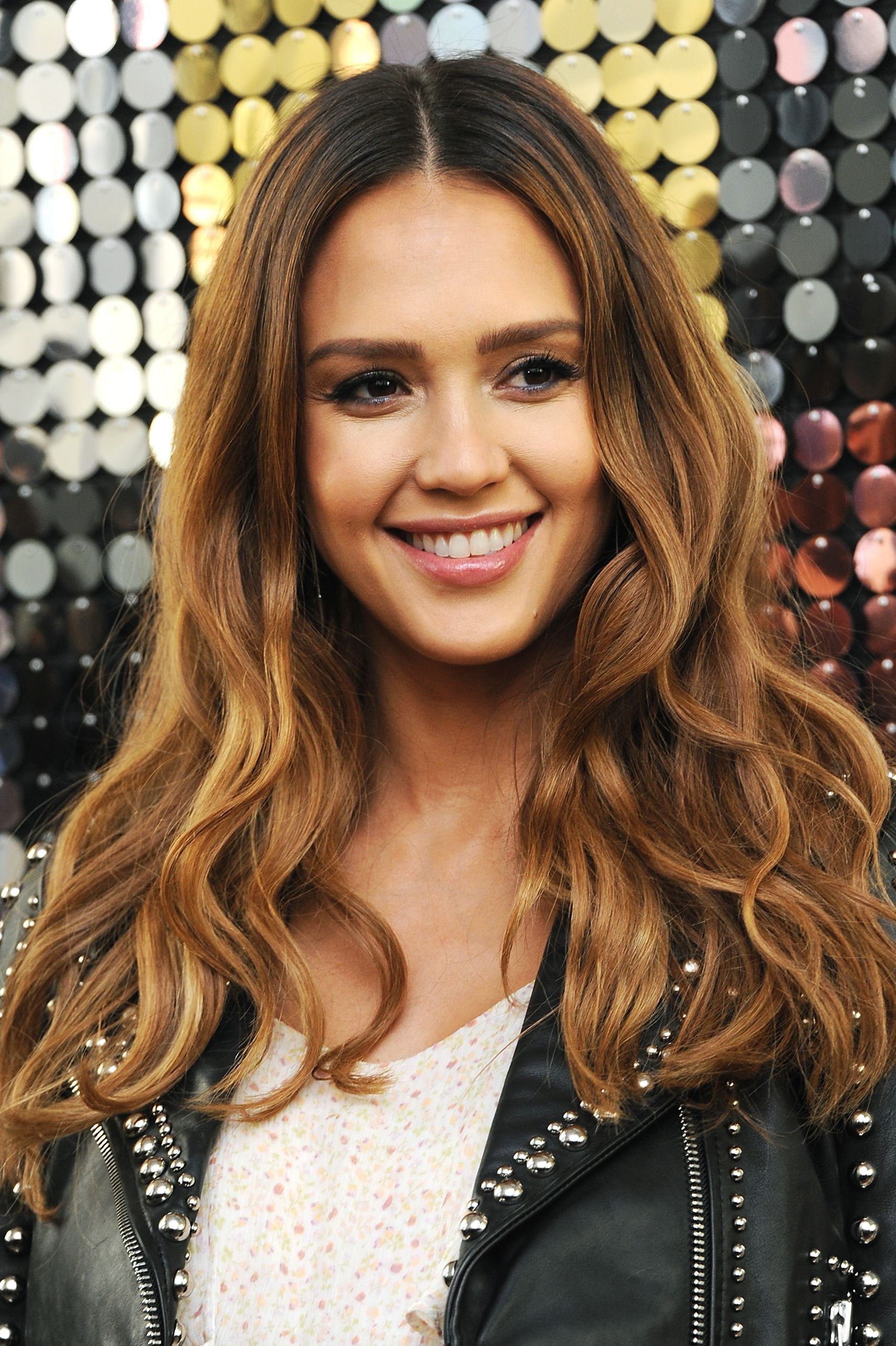 18 Light Brown Hair Color Ideas Best Light Brown Hair Dye Shades