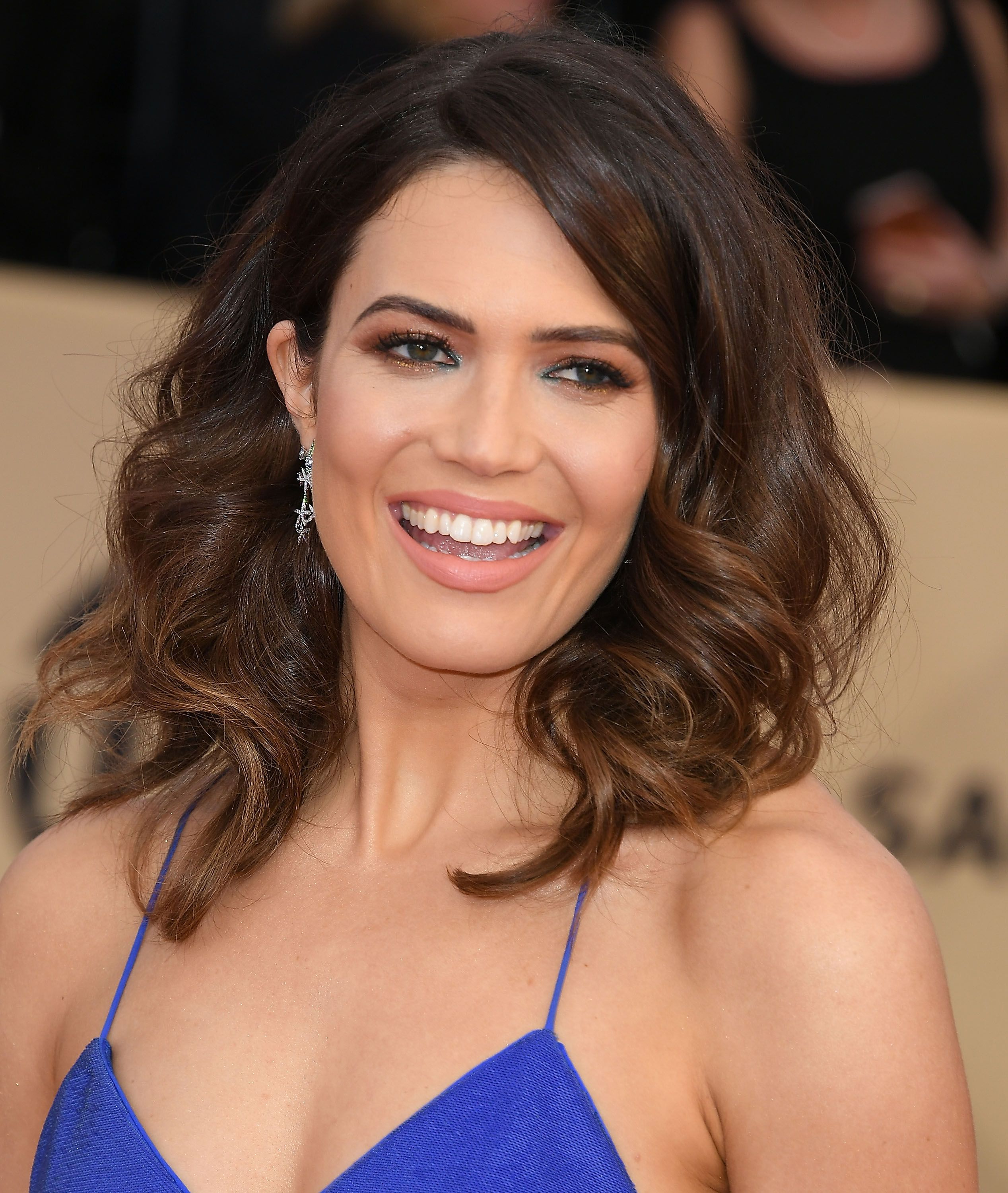 Light Brown Hair Ideas Pictures Gallery