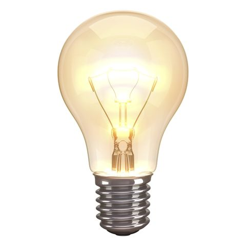 Light bulb, Incandescent light bulb, Lighting, Light, Lamp, Light fixture, Yellow, Compact fluorescent lamp, Fluorescent lamp, Electricity,