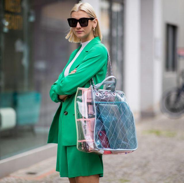 shop spring coats