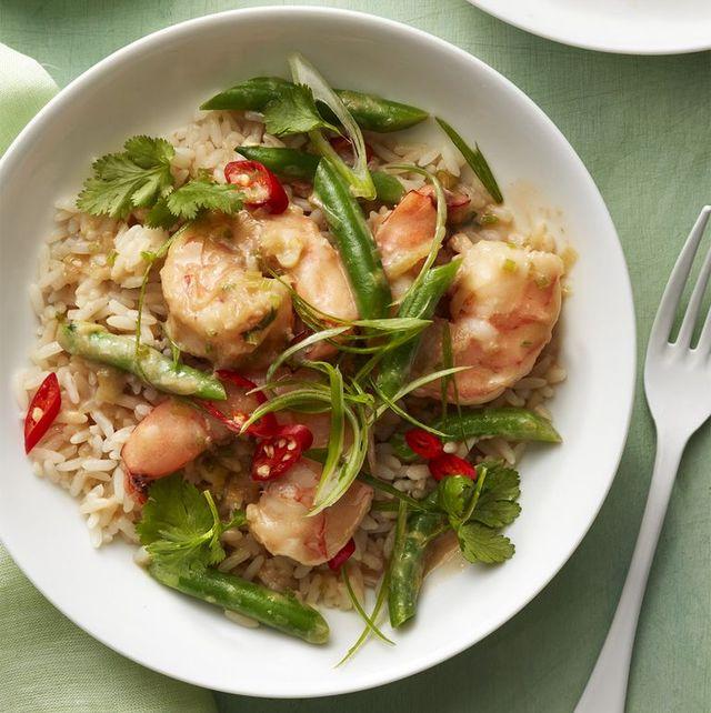 88 Light Dinner Ideas Easy Healthy Dinner Recipes