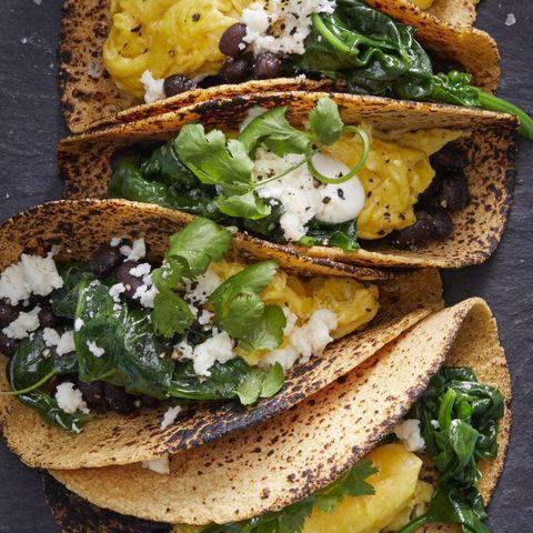 light-dinners-egg-tacos