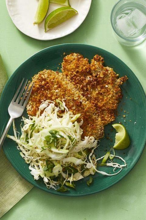 light easy recipes katsu pork cutlet