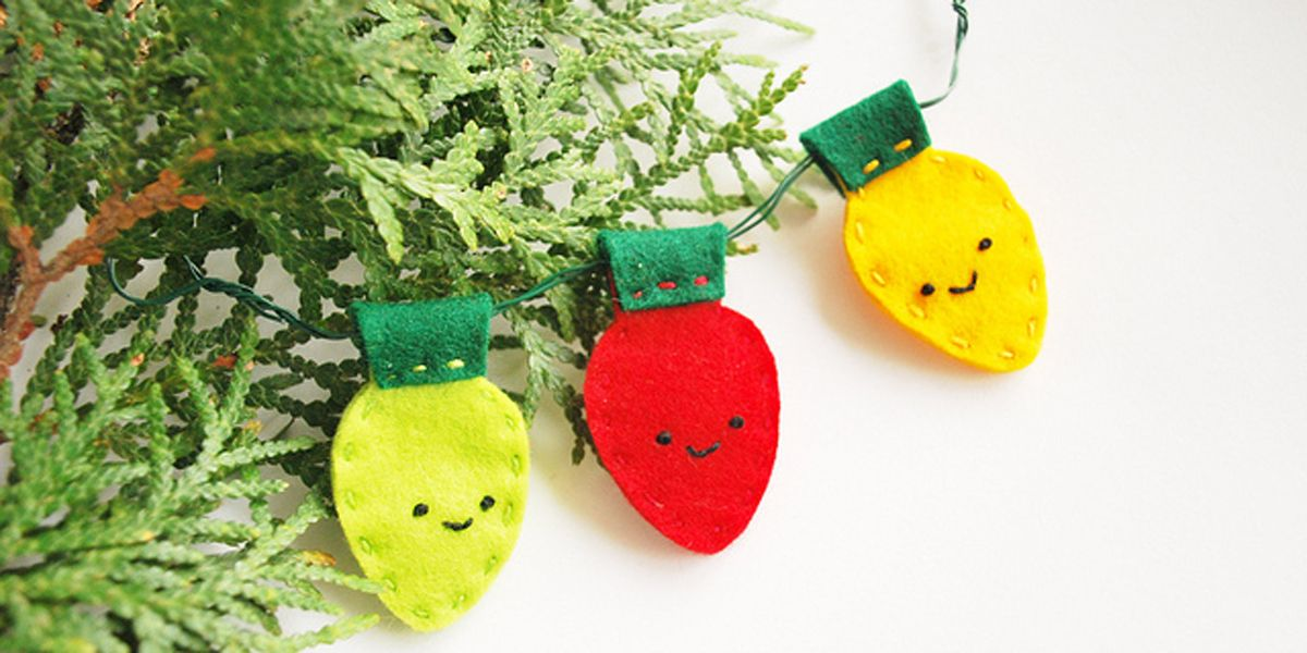 34 unique christmas tree decorations 2018 ideas for decorating your christmas tree - Yellow Christmas Decorations