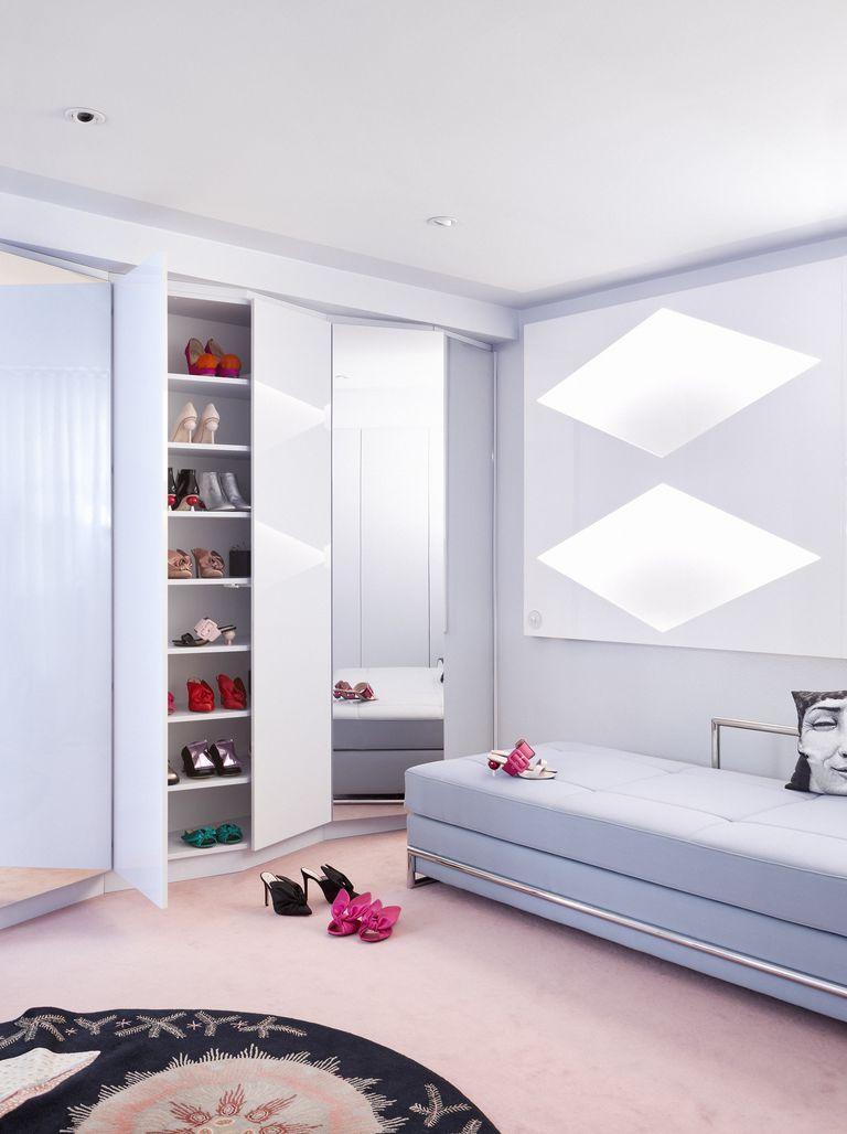 Purple Paint Ideas & 10 Best Purple Paint Colors for Walls - Pretty Purple Paint Shades