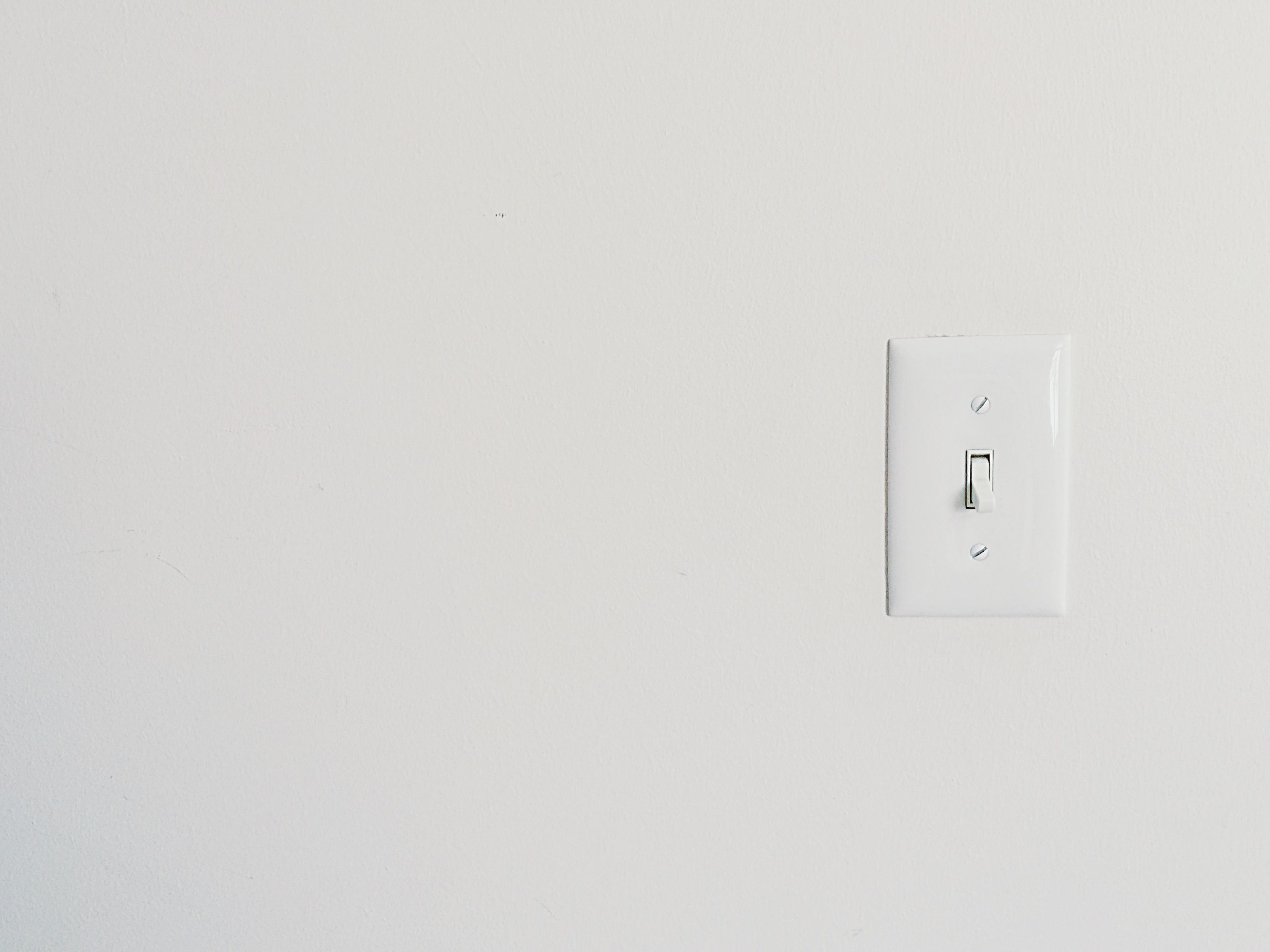 How to Wire a Light Switch — How to Install a Light Switch