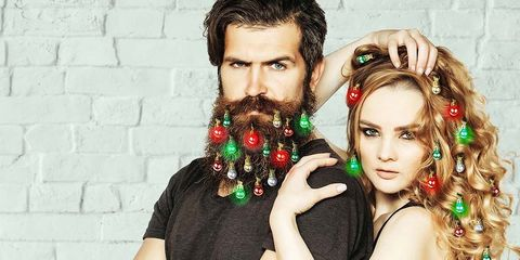 Facial hair, Hair, Beard, Moustache, Hairstyle, Fashion, Cool, Photography, Photo shoot, Fashion accessory,